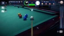 Pool Elite Screenshot 5