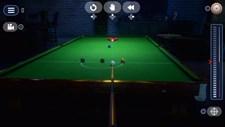 Pool Elite Screenshot 6