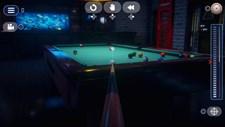 Pool Elite Screenshot 7