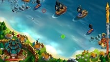 Arcade Islands: Volume One Screenshot 8