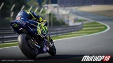 MotoGP 18 Screenshot 7