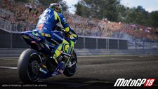 MotoGP 18 Screenshot 3
