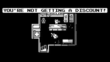 Minit Screenshot 4