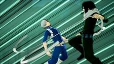 MY HERO ONE'S JUSTICE Screenshot 4