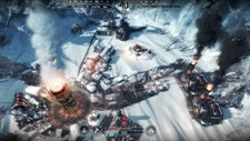 Frostpunk (Win 10) Screenshot 5