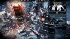 Frostpunk (Win 10) Screenshot 6