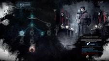 Frostpunk (Win 10) Screenshot 7