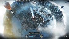 Frostpunk (Win 10) Screenshot 8