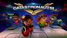 Catastronauts Screenshot 7
