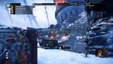 Spacelords Screenshot 4