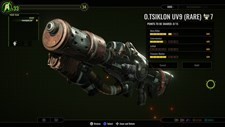 Spacelords Screenshot 8