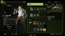 Raiders of the Broken Planet Screenshot 7