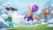 Spyro Reignited Trilogy Screenshot 6