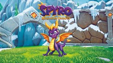 Spyro Reignited Trilogy Screenshot 7