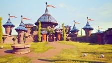 Spyro Reignited Trilogy Screenshot 2