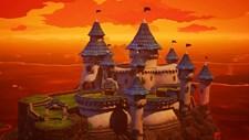 Spyro Reignited Trilogy Screenshot 4