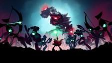 Masters of Anima Screenshot 7