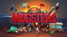 Mugsters Screenshot 1