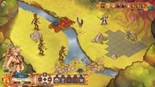 Regalia: Of Men and Monarchs - Royal Edition Screenshot 4