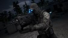 Tom Clancy's Ghost Recon Wildlands Screenshot 6