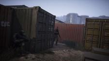 Tom Clancy's Ghost Recon Wildlands Screenshot 7