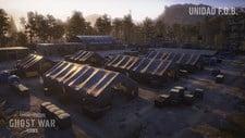 Tom Clancy's Ghost Recon Wildlands Screenshot 4