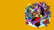 Shantae: Half-Genie Hero Ultimate Edition Screenshot 2