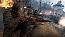 Call of Duty: WWII Screenshot 6