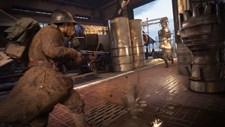 Call of Duty: WWII Screenshot 8