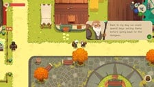 Moonlighter Screenshot 2