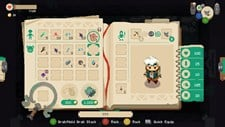 Moonlighter Screenshot 5