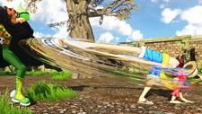 One Piece: World Seeker Screenshot 7