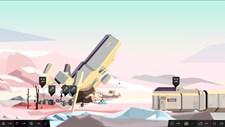 SYMMETRY Screenshot 7