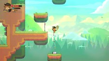 The Adventure Pals Screenshot 3