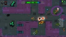 Atomic Heist Screenshot 1