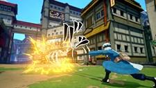 Naruto To Boruto: Shinobi Striker Screenshot 7