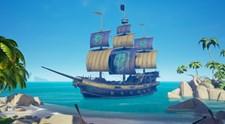 Sea of Thieves Screenshot 5