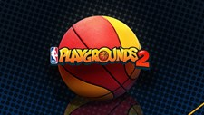 NBA Playgrounds 2 [Unreleased] Screenshot 4
