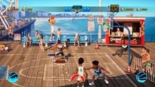 NBA Playgrounds 2 [Unreleased] Screenshot 2