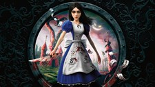 Alice: Madness Returns Screenshot 3