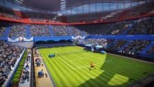 Tennis World Tour Screenshot 4