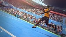 Tennis World Tour Screenshot 5