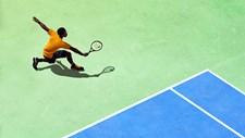 Tennis World Tour Screenshot 6