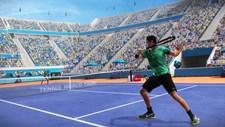 Tennis World Tour Screenshot 7