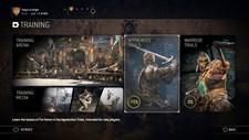 For Honor Screenshot 2