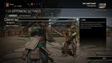For Honor Screenshot 3