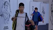AO Tennis Screenshot 6