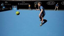 AO Tennis Screenshot 7