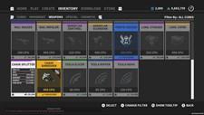 Robocraft Infinity Screenshot 1