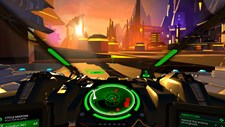 Battlezone Gold Edition Screenshot 2